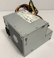 DELL OPTIPLEX 780 980 DT DeskTop 255W POWER SUPPLY L255P-01