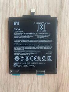 Battery Xiaomi BN30 for Xiaomi Mi 4A / Redmi 4A