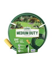 New listing garden hose