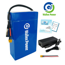 72V 25Ah Max 3000W Ebike Battery Li-ion Battery Pack for Electric Bike Scooter