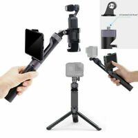 PGYTECH Monopod Pole Selfie Stick Tripod Stand for Gopro Hero6 5 4 Action Camera