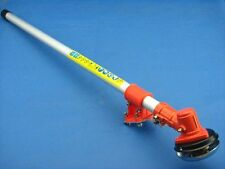 Sensing attachment 7 Tooth from Fuxtec 4 in 1 Strimmer Hedge Pruner 3PS 52
