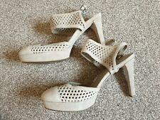 rockport womens shoes / sandals size 41 (uk 7)