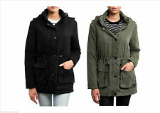 Regular Coats & Jacketsof Duffle for Women