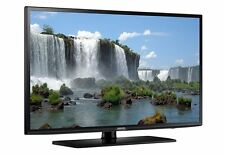 "Samsung UN55J6201AFXZA 55"" 1080p 120Hz LED Smart TV WiFi"