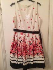 Beautiful Bhs Dress Size 18