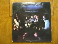 Crosby, Stills, Nash & Young - 4 Way Street 1971 Atlantic SD2-902 2-LP VG/VG
