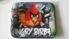 """10"""" tablet sleeve ( angry birds )"""