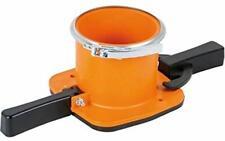 FLEDBAG EASY The flexible Dispenser for Big  bags Polyamide whit glass fiber
