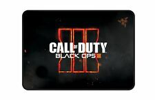 Razer Goliathus Call of Duty: Black Ops III Edition Soft Gaming Mouse Mat