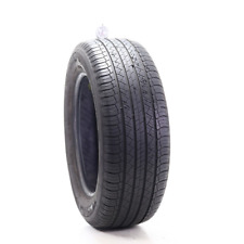 Used 23560r18 Michelin Latitude Tour Hp Ao 103h 7532 Fits 23560r18