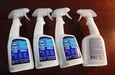 6 Dawn Professional Power Dissolver Institutional PRO Dish Scrub Spray Grease
