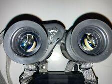 Fernglas Docter 7x40 B