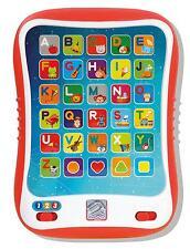WinFun i-Fun Pad Baby Tablet Lerncomputer Lerntablet Lernspielzeug