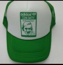 Adidas STAN SMITH Trucker Cap