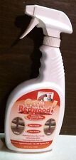 Sterling Manufactures 43823 Get It Red Mulch Stain 24 Oz Free Shipping