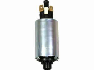 For 1989-1994 Geo Metro Electric Fuel Pump In-Tank 98289CH 1992 1991 1993 1990