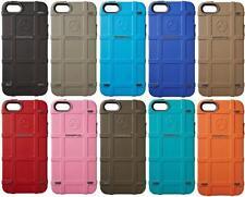 MAGPUL Bump Apple iPhone 5/5S/SE Hard Shell estuche cubierta, MAG454