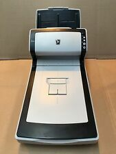 Fujitsu FI-6230 FI 6230 A4 USB Duplex Dual Feed Workgroup Scanner + Warranty
