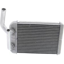 Heater Core for 91-96 Chevrolet Caprice