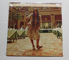 NICOLETTE LARSON Nicolette LP Warner Bros Rec BSK-3243 US 1978 M SEALED 8E