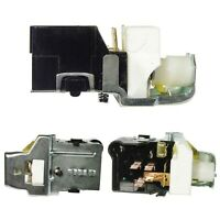 Headlight Switch Airtex 1S1367