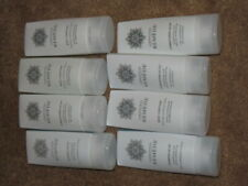 REMEDE TRAVEL LOTIONS VARIOUS ITEMS 8 BOTTLES IN ALL