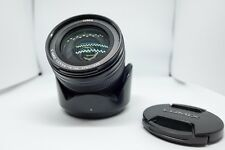 Panasonic Lumix G Vario 14-140 mm f3, 5-5,6 Power O.I.S. MFT Objectif