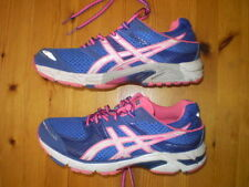 Women's Running and Cross Training Shoes