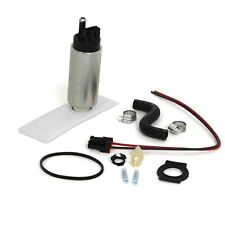 BBK Performance 1607 High Volume 255lph In Tank Fuel Pump - 86-97 Mustang V8