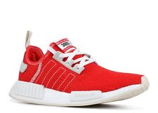 adidas NMD R1 Red BD7897 Release Info