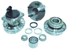 ROVER 25 ALL MODELS ABS/NON ABS 99-04 FRONT WHEEL BEARING KIT NEW X 2