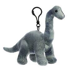 """Diplodocus Clip On 6"""""""