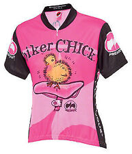 World Jerseys Size S Cycling Jerseys for sale  ae41a72d4