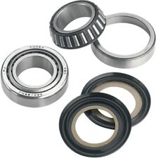Steering Stem Bearing Kit Moose Racing 0410-0027