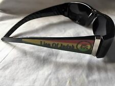 León de Judá en Círculo Gafas De Sol Reggae Raíces post rápido Reino Unido Vendedor