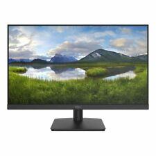 "Dell D2421H 23.8"" Full HD IPS LED Monitor, FreeSync"