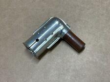 0300251101 Woa4/14 Original Beru Spark Plugs 1K ? NOS Oldtimer Wartburg 353 New