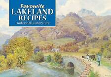 Favourite Lakeland Recipes.New.Last of Stock!
