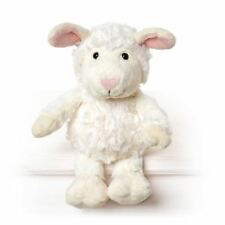 Tilly the Sheep Medium Soft Toy