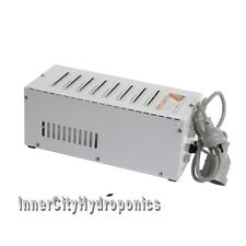 HPS 600W  ENERGY SAVER  LIGHTING BALLAST HYDROPONICS