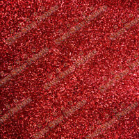 Stretch Confetti Fabric 58 inches Width By The Yard Red