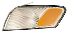 97-99 Toyota Camry Driver Side Signal Light