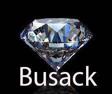 busack