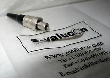 Mini-map SP Series/mini connecteur pro3 POINTS ANTENNA E-VALUCON SENNHEISER