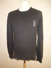 Pull ESPRIT Taille XL