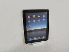 USB Adapter Dock Station Mount Stand Cradle Data Sync Charger For Apple iPad 1 2