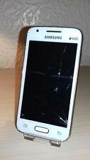 Samsung Galaxy S DUOS 3 SM-G313HU/DD - SPARES/REPAIRS