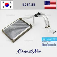 Genuine Hyundai 97175-3M100 A//C Drain Hose