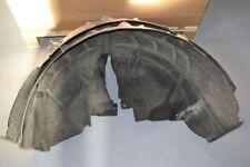Original VW  Sharan Radhausschalen hinten 7N0810972 7N0810971 a26417